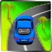 Highway Driving Game MOD APK 1.0.3