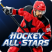 Hockey All Stars MOD APK 1.2.9.270
