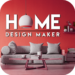Home design or Wall design MOD APK 0.0.1