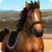 Horse World – Showjumping – For all horse fans! MOD APK 1.9.2341