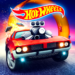 Hot Wheels Infinite Loop MOD APK 1.3.7