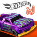 Hot Wheels id MOD APK 3.3.0