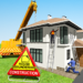House Building Construction Games – House Design MOD APK 1.4