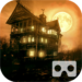 House of Terror VR 360 Cardboard horror game MOD APK 5.2