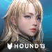 Hundred Soul MOD APK Hundred Soul 2.20.0