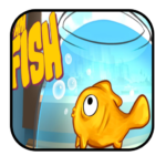 I AM FISH:Simulator Adventure MOD APK 1.1