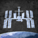 ISS Live Now: Live HD Earth View and ISS Tracker MOD APK 5.7.5