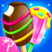 Ice Popsicles Shop- Ice Creams Game MOD APK 1.1