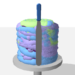 Icing On The Cake MOD APK 1.17