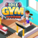 Idle Fitness Gym Tycoon – Workout Simulator Game MOD APK 1.6.1