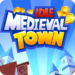 Idle Medieval Town – Tycoon, Clicker, Medieval MOD APK 1.1.4