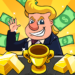 Idle Miner Factory – Factory Manager Simulator MOD APK 1.1.3