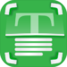 Image To Text OCR – PDF To Text OCR Scanner(PIOCR) MOD APK 3.4
