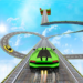 Impossible Stunts Car Racing Track: New Games 2019 MOD APK 2.0.019