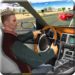 In Car Driving Games : Extreme Racing on Highway MOD APK 1.0.4