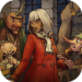 In the Service of Mrs. Claus MOD APK 1.0.1