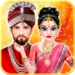 Indian Love Marriage Wedding with Indian Culture MOD APK 1.1.2