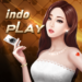 IndoPlay All-in-One MOD APK 1.7.1.6