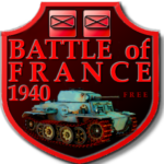 Invasion of France 1940 (free) MOD APK 5.0.0.0