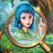 Item Hunter: A Hidden Object Adventure MOD APK 1.1.35
