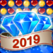 Jewel & Gem Blast – Match 3 Puzzle Game MOD APK 2.0.2