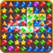 Jewels Jungle Treasure : Match 3  Puzzle MOD APK 1.6.5