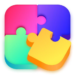 Jigsaws – Puzzles With Stories MOD APK 2.0.32