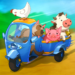 Jolly Days Farm: Time Management Game MOD APK 1.0.56