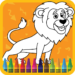 Kids Coloring Book : Cute Animals MOD APK 7.0.0.0 for Android