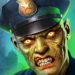 Kill Shot Virus: Zombie FPS Shooting Game MOD APK 2.1.3