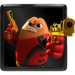 Killer Bean Unleashed MOD APK 3.22