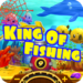 King Of Fishing – Fish Shooter MOD APK 15