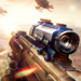 King Of Shooter : Sniper Shot Killer 3D – FPS MOD APK 1.2.36