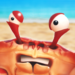 King of Crabs MOD APK 1.0.7
