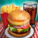 Kitchen Craze: Cooking Games for Free & Food Games MOD APK 2.0.9