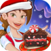 Kitchen Scramble: Cooking Game MOD APK 9.2.1