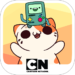 KleptoCats Cartoon Network MOD APK 1.1.1 for Android