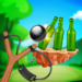 Knock Down Bottles MOD APK 1.3