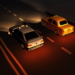 Late Night Taxi MOD APK 1.4