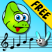 Learn Music Notes [Free] MOD APK 1.2.5