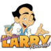 Leisure Suit Larry: Reloaded – 80s and 90s games! MOD APK 1.50