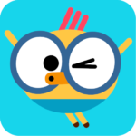 Lingokids – The playlearning™ app in English MOD APK 7.15.0