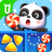 Little Panda Brain Trainer MOD APK 8.39.00.10