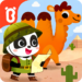 Little Panda's Animal World MOD APK 8.39.00.10