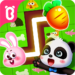 Little Panda's Pet Line Puzzle MOD APK 8.39.00.10