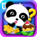 Little Panda's Weird Town – Logic Game MOD APK 8.39.00.10