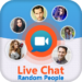 Live Video Chat – Video Chat With Random People MOD APK 1.0