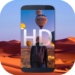 Live Wallpapers 4K & HD Backgrounds MOD APK 2.1.9