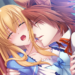 Lost Alice – otome game/dating sim #shall we date MOD APK 1.4.7