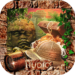Lost City Hidden Object Adventure Games Free MOD APK 2.8